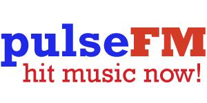 PulseFM_Logo2Rev1